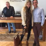 Shortlist Marketing & Tours   touring the Yarra Valley
