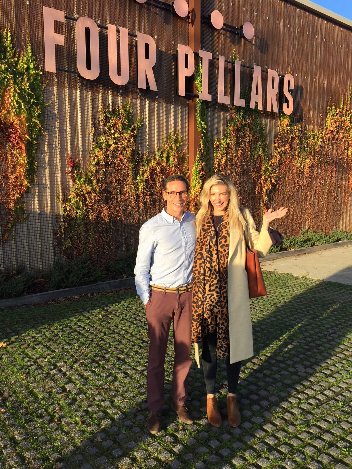 Shortlist Marketing & Tours | touring the Yarra Valley