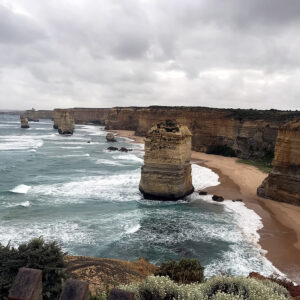 Shortlist Private Tours | Great Ocean Road