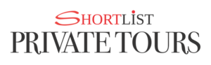 Shortlist Marketing & Tours | Exclusive Personalised Tours
